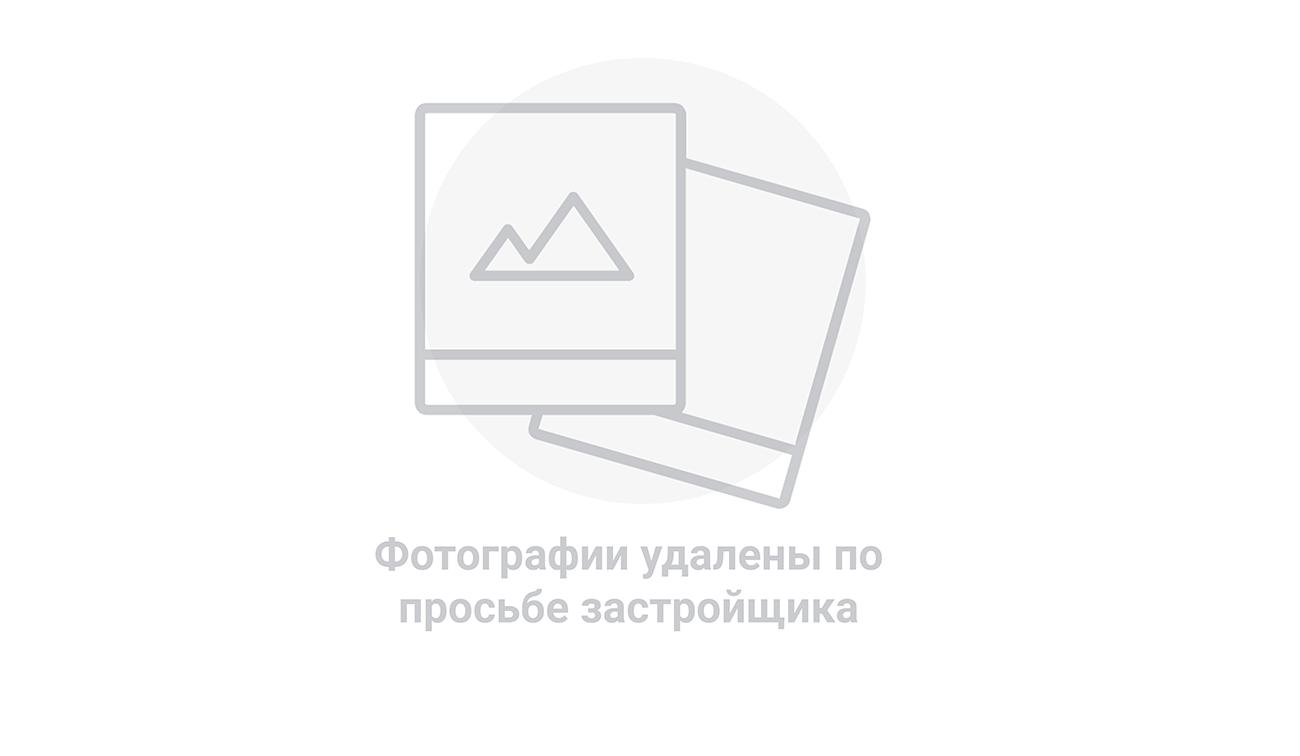 ЖК «Волжский парк» Текстильщики Группа Компаний ПИК – обзор, цены на квартиры, официальный сайт.