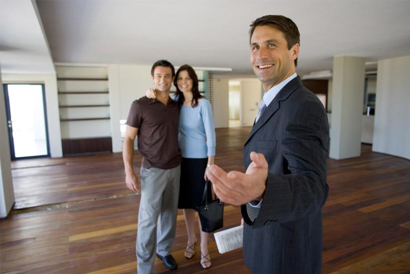 Что такое вторичка в недвижимости