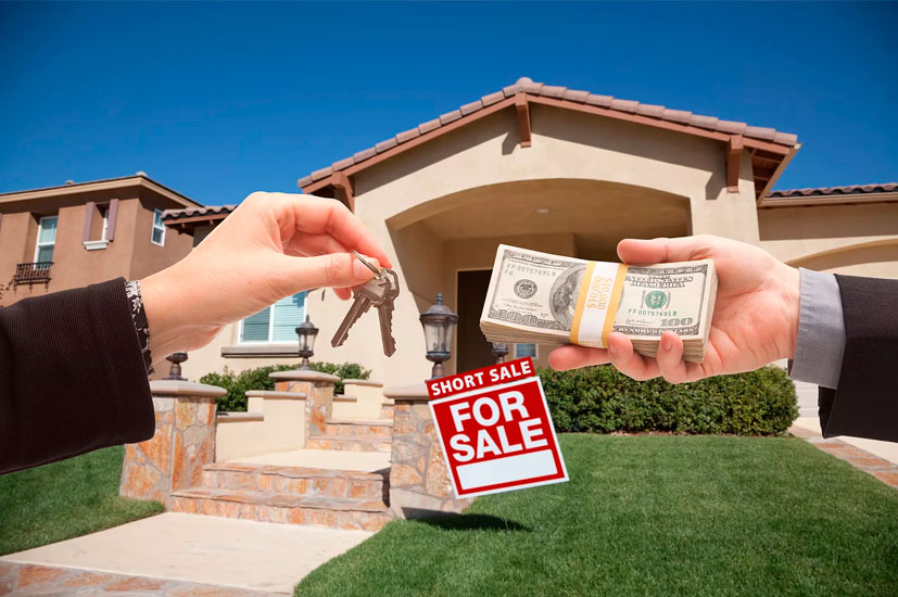 Купить квартиру за границей вилла в португалии купить