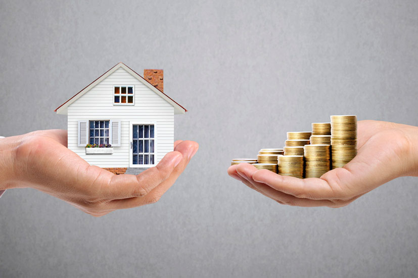 Инвестиции в недвижимость. С чего начать и выгодно ли это.