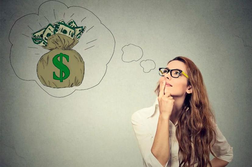 Субсидия на оплату коммунальных услуг: кому дают и куда обращаться