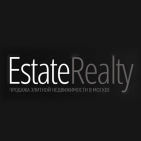Estate Realty