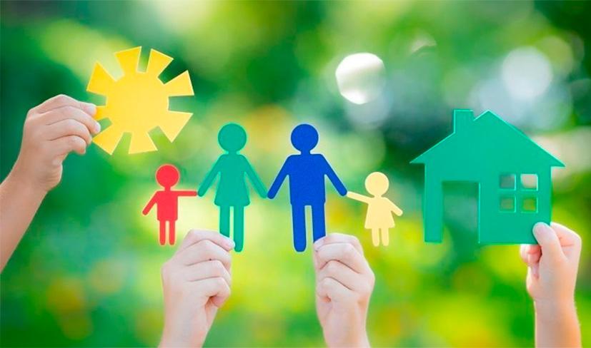 разделение кредита после развода
