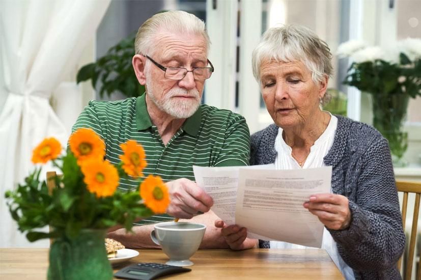 Субсидии пенсионерам в 2020 году: узнаем какие субсидии положены для пенсионеров