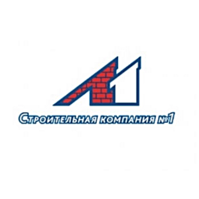 Компания лэк официальный сайт страховая компания альфастрахование официальный сайт реквизиты
