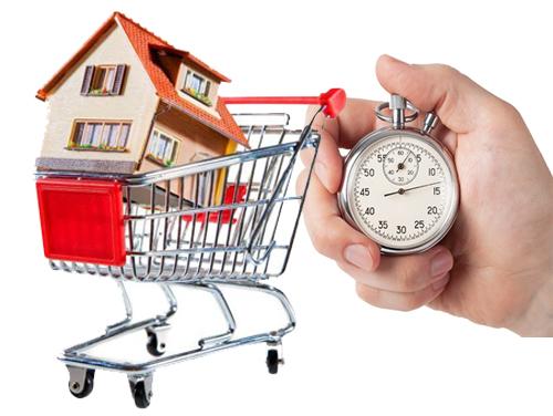 Картинки по запросу Как быстро продать квартиру