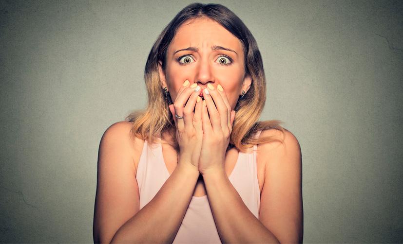 Что делать обманутым дольщикам при банкротстве застройщика?