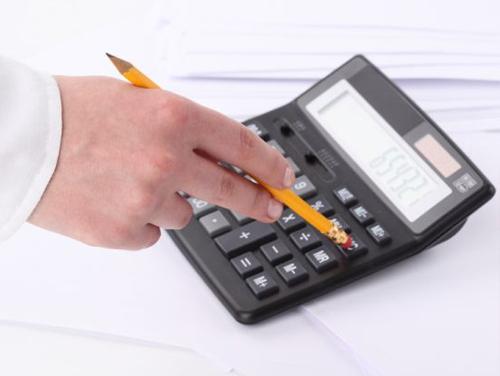 Как рассчитать налог на квартиру: особенности начисления налогов на недвижимость