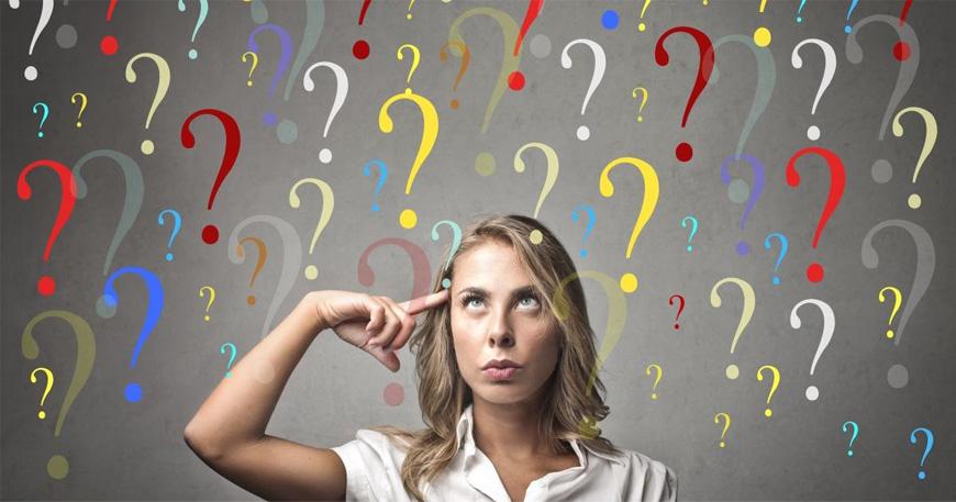 Вопрос-Ответ. Задать вопрос по недвижимости