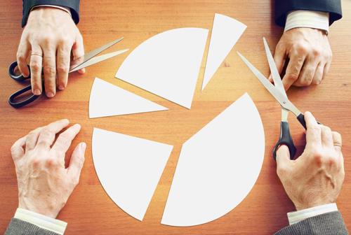 Может ли банк снизить процент по кредиту