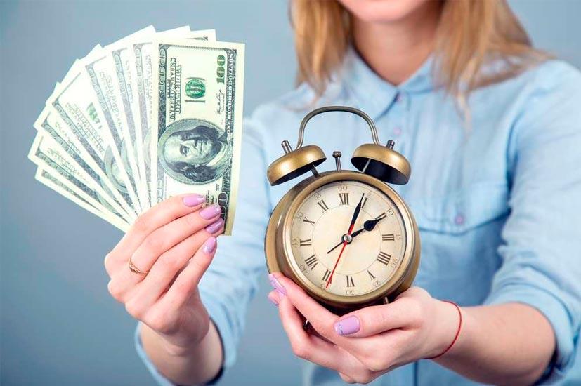 Досрочное погашение ипотечного кредита: советы как быстро рассчитаться испать спокойно