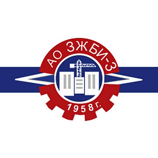 Жби-3 железногорск официальный сайт