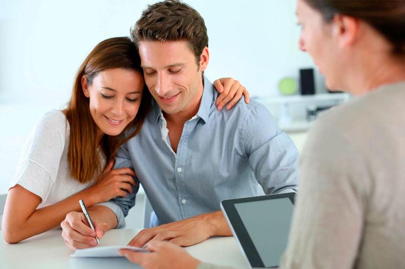Документы для купли продажи квартиры приобретенной по дду