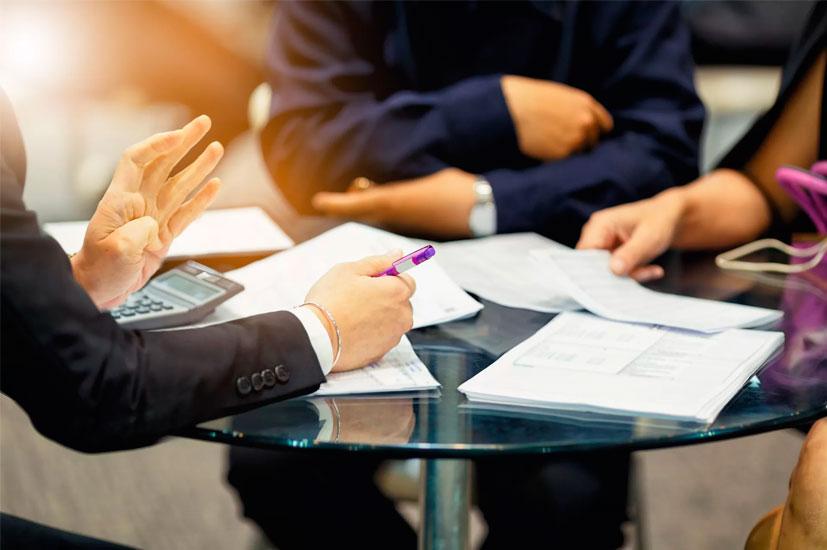 Что такое предварительный договор продажи недвижимости