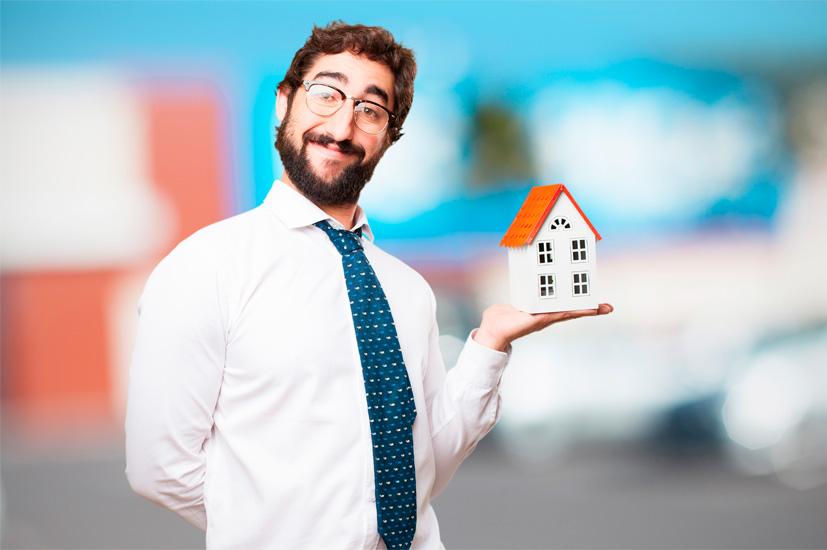 Возвратный лизинг недвижимости для юридических лиц