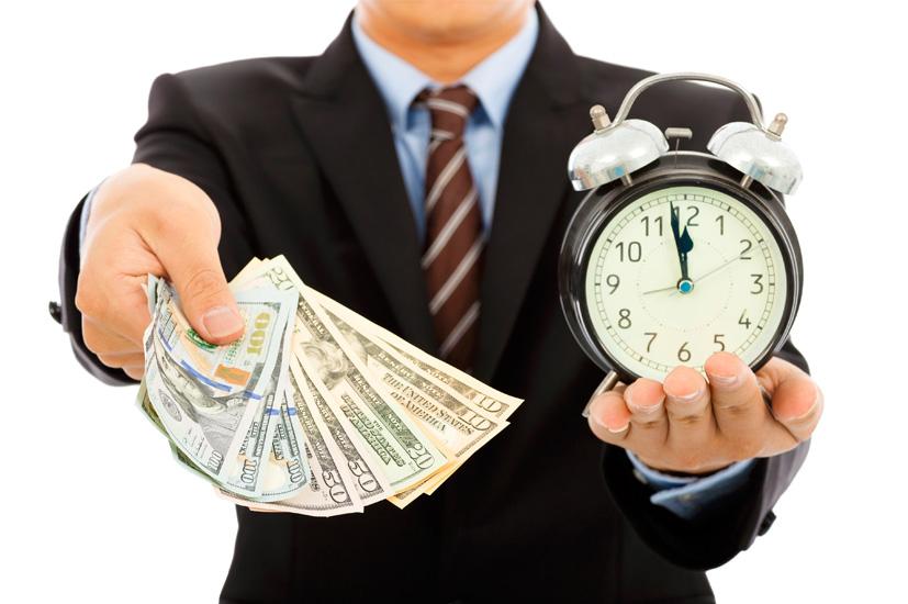Втб банк москвы проверка задолженности по квартплате