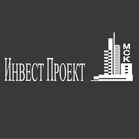Картинки по запросу http://инвестпроект-мск.рф