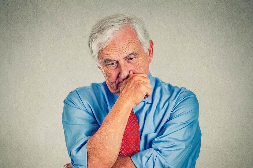 Завещание или дарственная: сравнение и риски