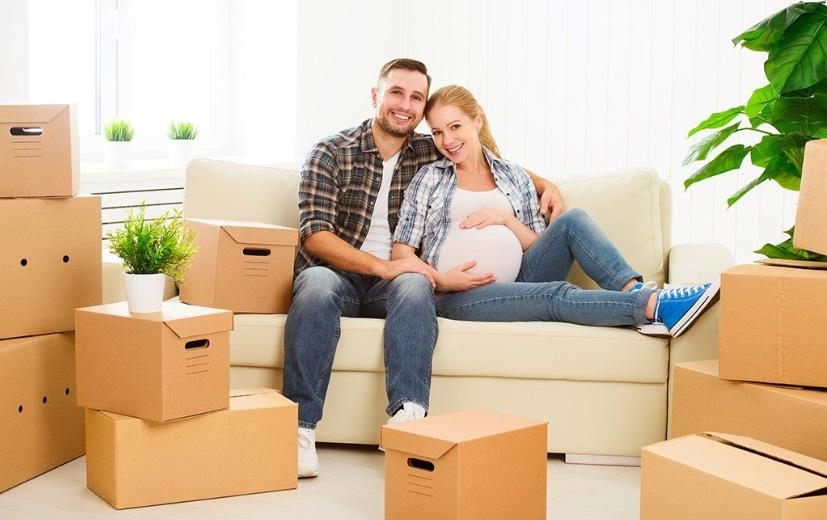 Изображение - Как купить квартиру, если нет денег kak_kupit_net_deneg_6