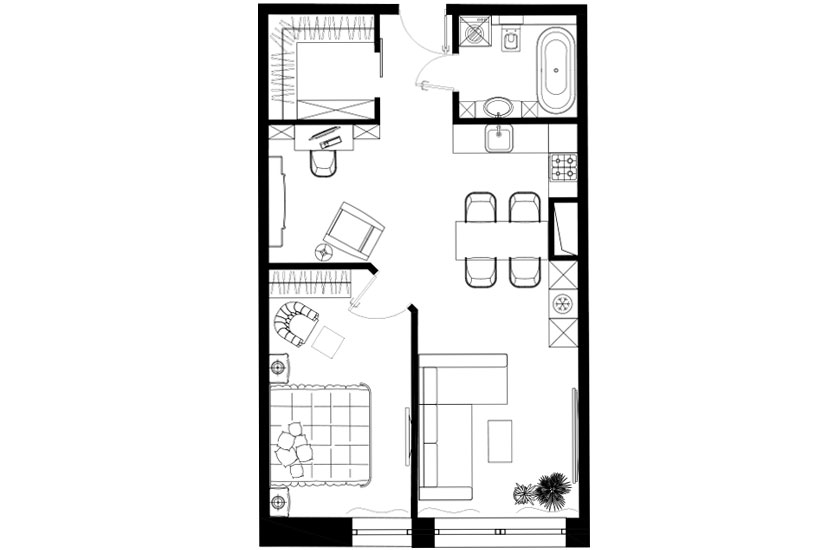 obzortribeca_apartments_plan_1.jpg