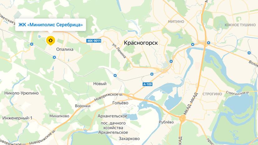 minipolis_serebrica_obzor_9.jpg