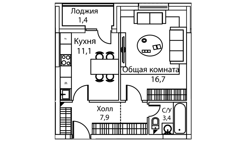 luchi_plan_obzor_1.jpg