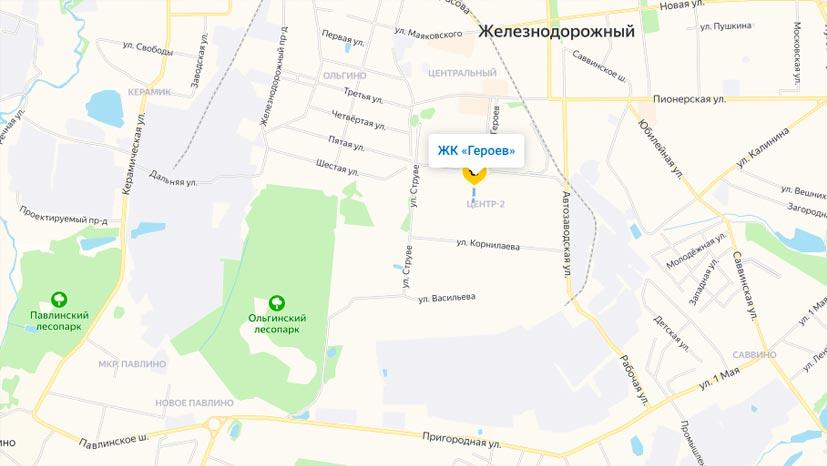 geroev_obzor_7.jpg