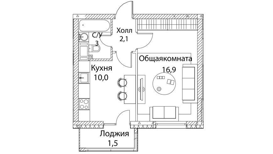 luchi_plan_obzor_3.jpg