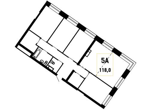wellton_towers_plan_kolonka_5.jpg