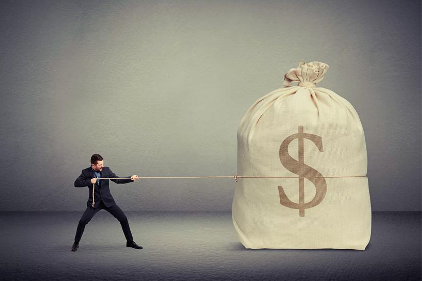Штраф за досрочное погашение ипотеки