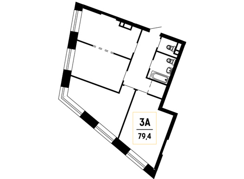 wellton_towers_plan_kolonka_3.jpg