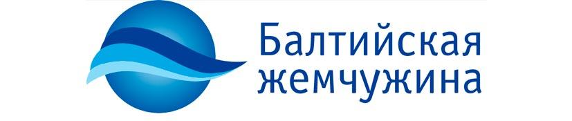 baltijskaya_zhemchuzhina_obzor_10.jpg