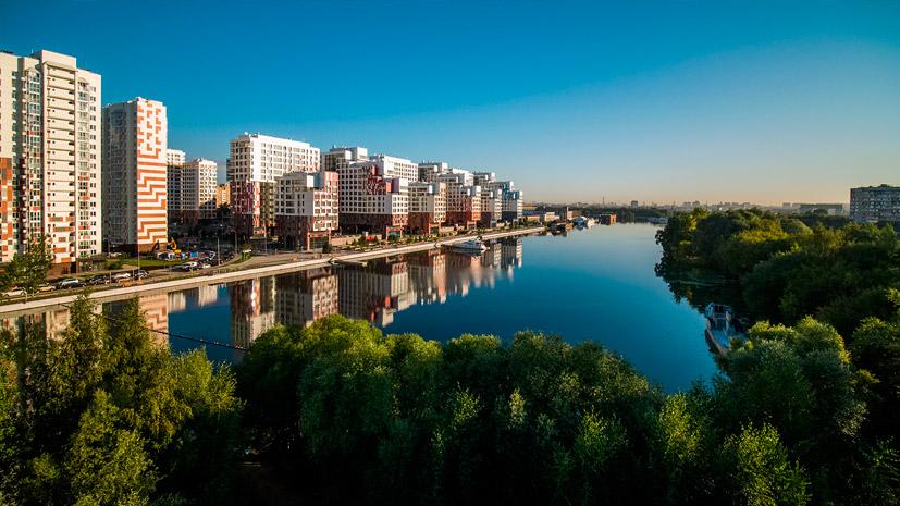 river_park_obzor_4.jpg