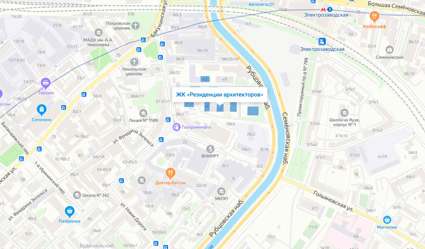 rezidencii_arxitektorov_obzor_4.jpg