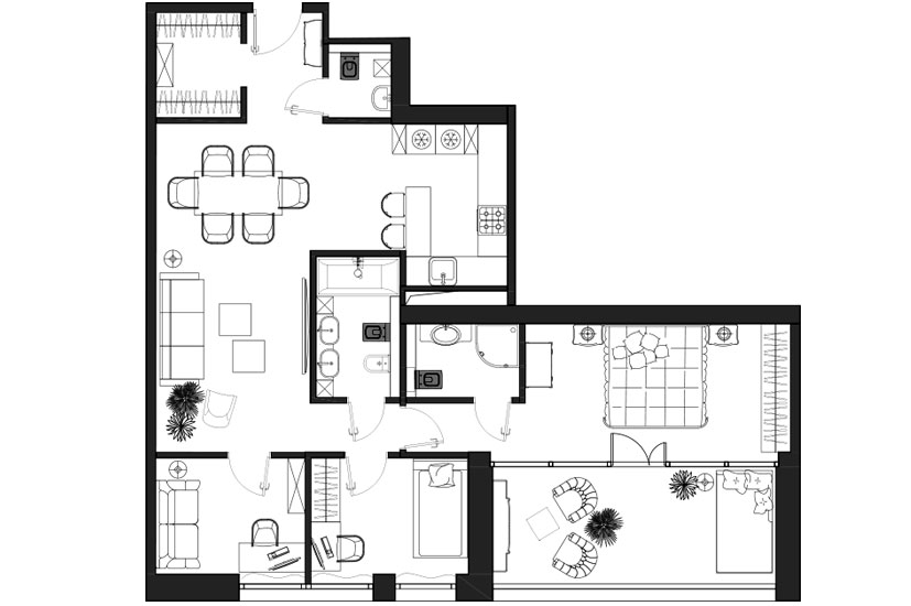 obzortribeca_apartments_plan_3.jpg