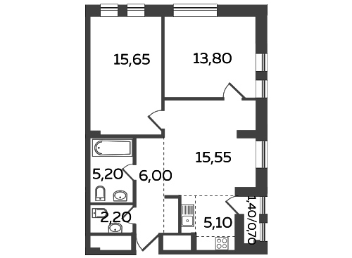 twin_house_plan_kolonka_2.jpg
