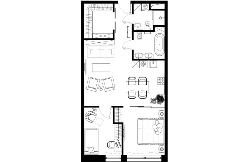 obzortribeca_apartments_plan_2.jpg