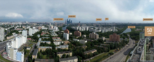 wellton_towers_kolonka_7.jpg