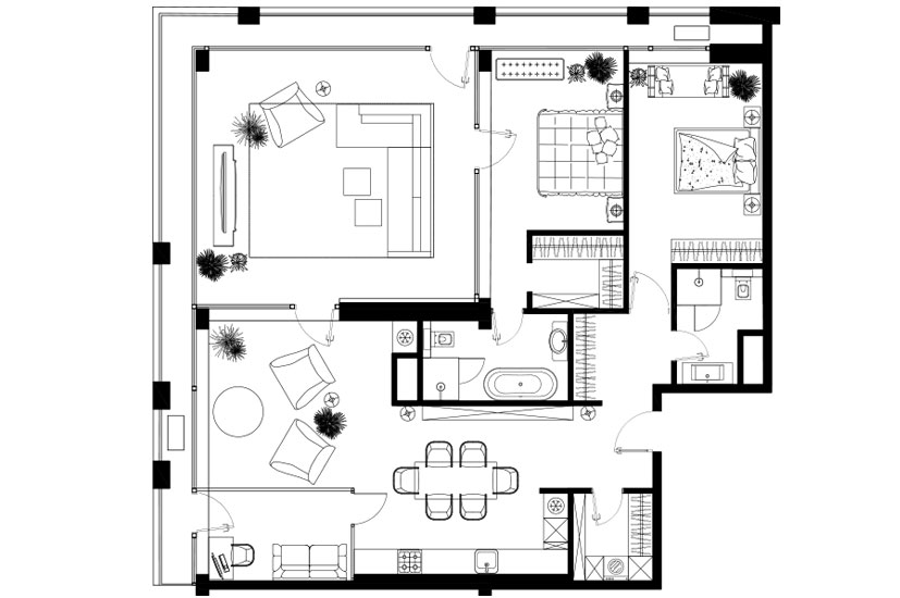 obzortribeca_apartments_plan_4.jpg