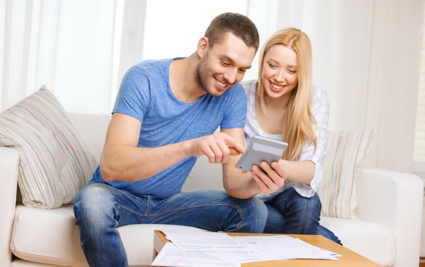 Изображение - Как купить квартиру, если нет денег kak_kupit_net_deneg_3