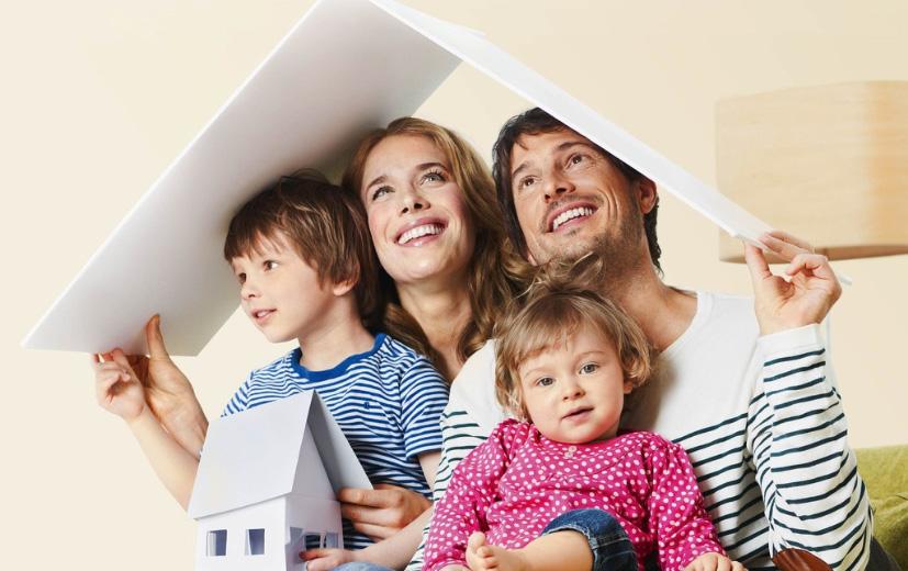 Изображение - Как купить квартиру, если нет денег kak_kupit_net_deneg_2