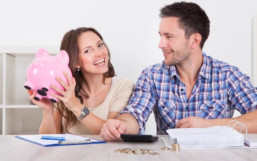 Изображение - Как купить квартиру, если нет денег kak_kupit_net_deneg_1