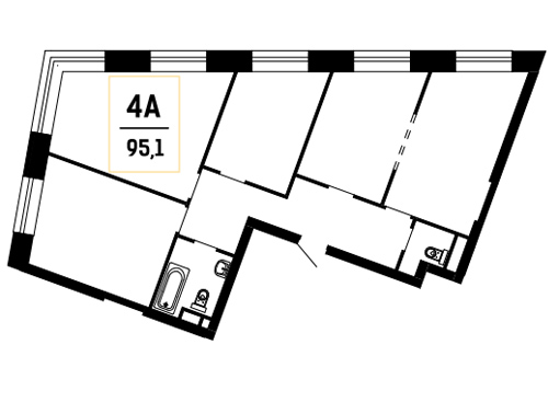 wellton_towers_plan_kolonka_4.jpg