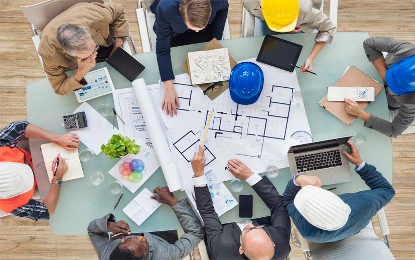 Перепланировка квартиры в 2019 году: как узаконить самостоятельно